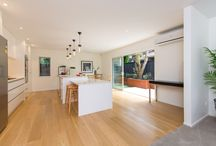 KMD Kitchens - Kitchen Makeovers - Remuera Kitchen / new kitchen by KMD Kitchens Auckland