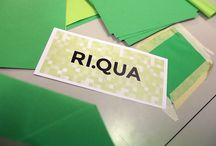 Ri.Qua 1° giorno / Documentazione del primo giorno di RI.Qua in via del Bosco a Marghera http://www.la-me.it/ri-qua-13-e-15-novembre/