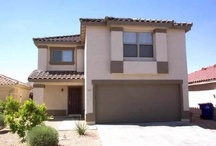 Apache Junction, AZ Real Estate
