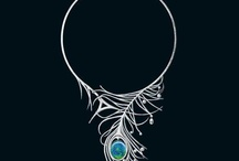 joyas, obras de arte
