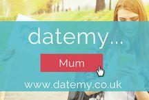 Date My Mum