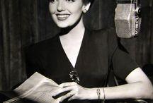 Linda Darnell / Linda Darnell (October 16, 1923 – April 10, 1965) was an American film actress.