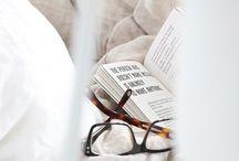 Augenblicke, Entspannung & Magazine
