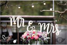 Styled Shoot - Festival Wedding / Weddings | Bruiloften | Festivalwedding | Festival | Foodtrucks | Trouwen | Outside wedding | Fun | Love | Family | Friends