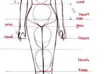 #how to draw person...