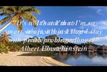 http://www.youtube.com/watch?v=E6blFG-VFKs