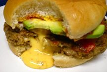 ~ Sandwich It or Wrap It. ~ / ~ All sandwiches or wrap recipes. Burgers, Hotdogs, Hoagies, &  Pockets. ~