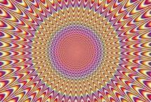optinen taide