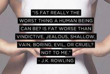 JK. Rowling