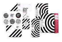 Graphic design: Exhibition