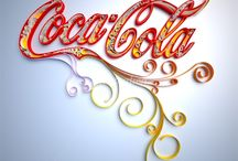 Coca-Cola?