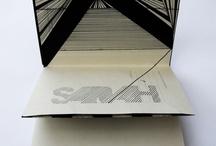 sketch/sketchbook