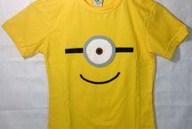camisolas personalizadas