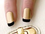 Nail / All nails inspiration