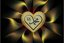 MUSLIM GIFTS
