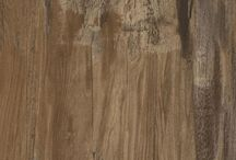 Flooring @ Home Depot we are thinking about buying
