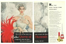 Vintage Adverts