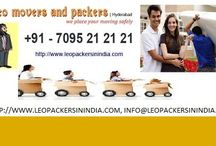 Leo movers in manikonda hyderabad / Packers in Jubilee Hills - Hyderabad:  Packers and Movers in Jubilee Hills – Hyderabad offers a superior packing and moving services to residents and offices in Jubilee Hills, Hyderabad. Packers and Movers in Jubilee Hills – Hyderabad is one of the best Packers and Movers that gives values to the suggestions and recommendations of the client. Packers and Movers in Jubilee Hills – Hyderabad is the professional Movers & Packers with huge experience and wide expertise.