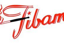 C'era una volta..FIBAM / Foto storiche dell'azienda FIBAM SRL relative ai prodotti dal 1911 www.fibam.it