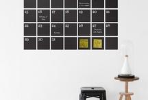 Organization / by Sandra Acosta