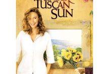 Italien movies / la dolce vita