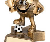 Trophies For Kids / Trophies and awards for kids. Personalize your child's trophy today.