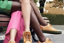 COLOR UNITES US | Pelcor Shoes