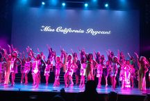Eva Varro Sponsoring The 2014 Miss California Pageant / All 2014 Miss California Finalists Look Gorgeous Wearing Eva Varro Outfits! (Outfits Available @ www.evavarro.com)  Eva Varro Congratulates Marina Inserra For Her 2014 Miss California Title!