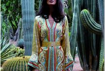 Marrakesh Major | Shop Latitude