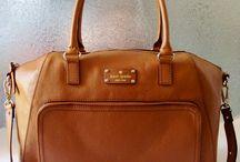 ❋ Fashion: Purses & Handbags ❋