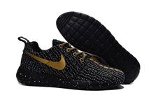 Cheap Rosherun,Nike Free 5.0,www.freerundistance.com / Shop For Cheap Nike Roshe Runs Outlet.Variety Of Style Nike Free 5.0,Nike Free Run 3 Order Online. http://www.freerundistance.com/ Get The Latest Nike Air Max 2015 Trainers For Men Women Plus Nike Air Max 2016.Provide Cheap Nike Air Max 90 Shoes Online.Free Shipping On All Cheap Nike Free Running Shoes.