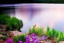 Imagenes naturaleza