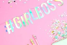 BOSS BABE BLOGGERS / For all the blogging babes lets slay and empower one another! Share and re-pin each other pins this board is to show love.  * you have to have a blog to be added!   Follow me on here, I'm Pixie and I'm over at www.pixieox.com then send me a message if you would like to be apart of this board.  OX  Do not edit or change anything if you have any suggestions please message me xoxo