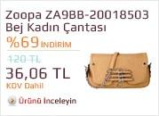 Çanta-Cüzdan