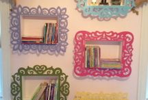 Crafts and DIY / Crafting, DIY, upcycling, and fun stuff to do with kids and adults