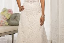 Autumn Style Bride
