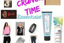 Life - Essentials