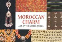 Ethnic Jewellry Books