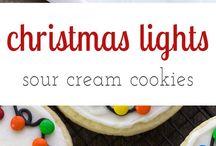 Cookies l