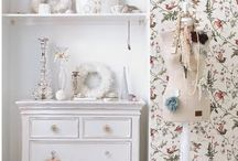 Shabby and provence / by JÔ Siqueira