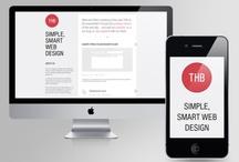 Responsive design examples