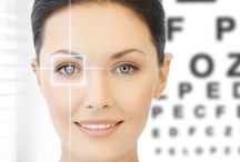 Eye Center - Chelsea Eye Associates / Your eyes are important. OMNI Aesthetic MD knows this, and specializes in diagnosing and treating in the medical eye care field. At OMNI's Hi-Def Vision Optimization Center, we offer a variety of treatments and procedures.
