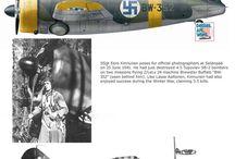 B-239 Buffalo