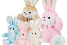 Poundland Easter