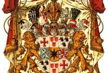 Almanach de Saxe Gotha - Principality of Waldeck-Pyrmont - House of Waldeck / Waldeck was a county within the Holy Roman Empire from about 1200. Its counts included Adolf II of Waldeck from 1270 to 1276. In 1655, its seat and the chief residence of its rulers shifted from the castle and small town of Waldeck, overlooking the Eder river and first mentioned in 1120, to Arolsen. In 1625, the small county of Pyrmont became part of the county through inheritance. Almanach de Saxe Gotha Page: http://www.almanachdegotha.org/id40.html