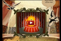 Music: Carnival of the Animals