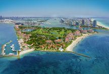 Fisher Island Miami Real Estate