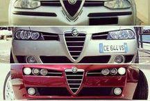 Alfa Romeo !!