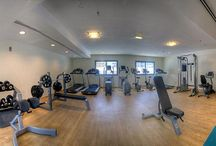 Buy Gym / Fitness Equipments