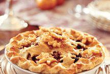 Thanksgiving / Thanksgiving Recipes, decor, crafts, DIY, fun and more!